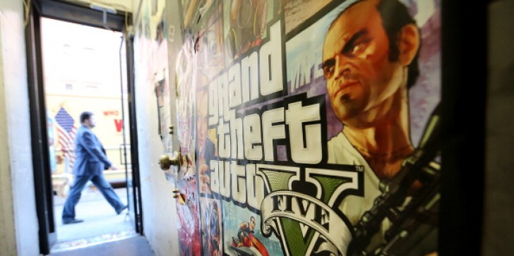 'GTA 5' News & Update: Players Earn Double XP Today; More GTA$ & 50% Discount on Major Items Now! Check Details Here!