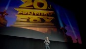 CinemaCon 2016 - 20th Century Fox Invites You To A Special Presentation Highlighting Its Future Release Schedule