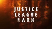 JUSTICE LEAGUE DARK Extended Trailer full EXCLUSIVE (2016)