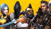 Borderlands 2's Newest Additions
