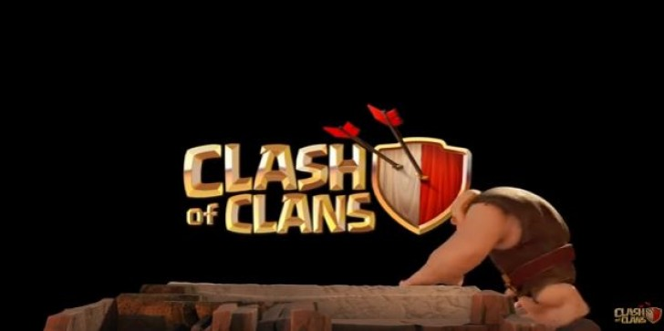 'Clash of Clans' 2016 Latest News & Updates: October Halloween Update Confirmed? October 31 Launch Revealed? More Weapons, Armors, Characters, Challenges Coming?