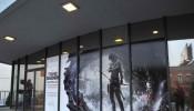 BAFTA Los Angeles Presents 'Lights, Camera, Action Hero: The Making Of A Blockbuster Through The Eyes Of Lara Croft'