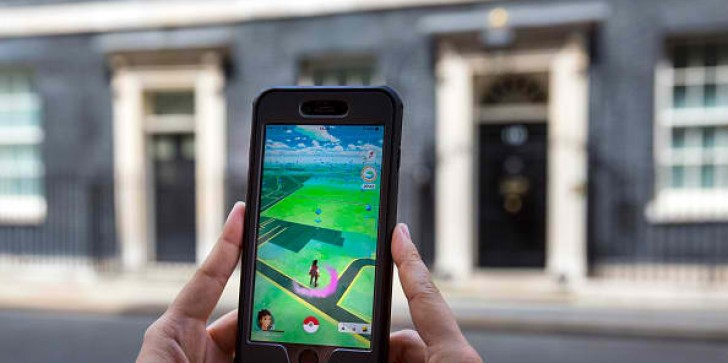'Pokemon Go' Latest News & Updates: Niantic's Updates A Strategic Approach? New Contents Lift Up Title Again