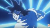 Dragon Ball XENOVERSE 2 - TGS 2016 Trailer | PS4, X1, Steam