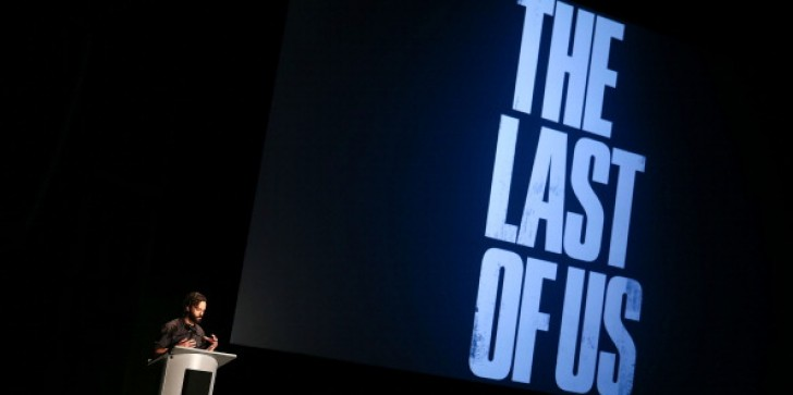 'The Last Of Us' 2 Release Date, News & Latest Updates: It's Confirmed, the Sequel is Arriving