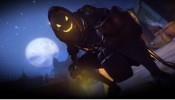 [NEW SEASONAL EVENT] Welcome to Overwatch Halloween Terror