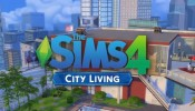 "The new GeekCon Festival included in ""The Sims 4"" third expansion ""City Living"" will feature a new ""Hackathon"" competition and a venue for Sims to display their craziest costumes."