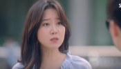 Pro unrequited lover Kong Hyo Jin's joyful two-timing romance! @Don't Dare To Dream