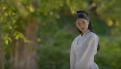 Scarlet heart ryeo episode 14 ; WANG SO & HAE SOO dating