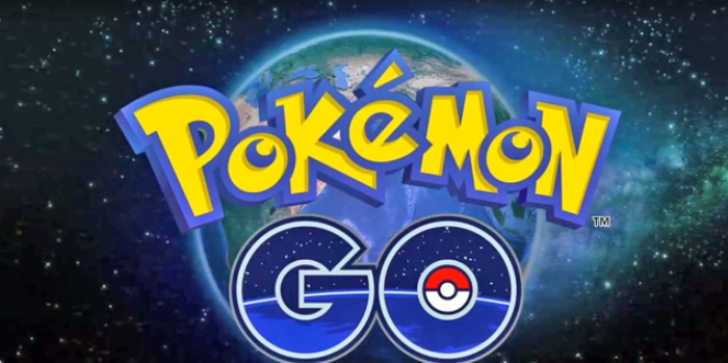 'Pokemon GO' Trading System Release Date, News & Update: New Feature Confirmed and Set for Launch; Will It Help Boosts Game's Decreasing Popularity?