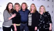'Sister Wives' Season 8 could be the last for the show.