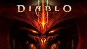 Apology Too Late? Diablo 3 Fans Level Up, Completes, Down-Votes Game