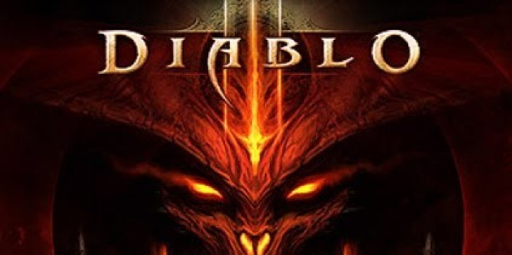 Diablo 3 Exceeds 12 Million Copies Sold Worldwide
