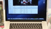 MacBook Pro 2016 News & Update:Release Date And Wireless Keyboard Revealed