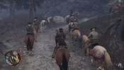 Red Dead Redemption Gameplay Video Series: Life in the West Part II