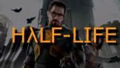 Half-Life│Valve