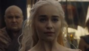 """A leaked filming scenario teased of Daenerys' meeting with Davos and Brienne that may lead to a potential alliance with Jon Snow in """"Game of Thrones"""" Season 7."""