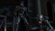 'Batman - The Telltale Series' - Behind The Scenes