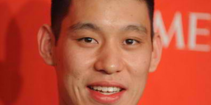 Jeremy Lin, Brooklyn Nets Latest News & Update: Looking to Work on the Same Page Amidst Straight Preseason Losses