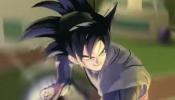 Dragon Ball XENOVERSE 2 - Goku Black Reveal Trailer   PS4, X1, Steam