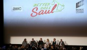'Better Call Saul' ATAS FYC Event