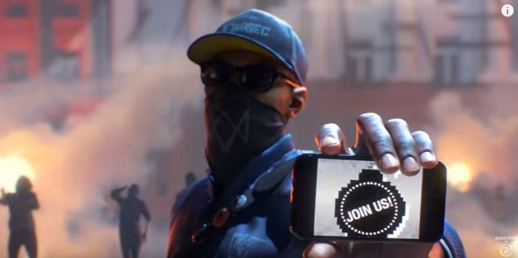 'Watch Dogs 2' Latest News & Update: Season Pass Price & Gameplay Details Revealed; Includes Tons of DLC & More Game Improvements