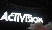 Activision E3 2010 Preview - Show