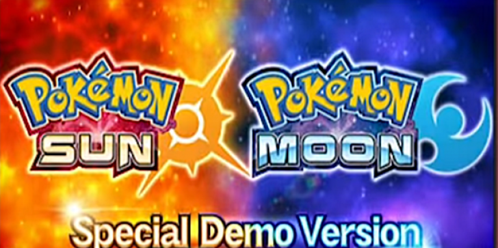 'Pokemon Sun and Moon' Leaked Starter Lineup Revealed