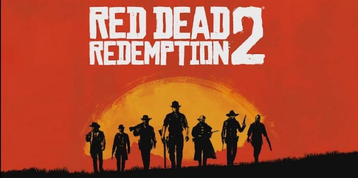 'Red Dead Redemption 2' Release Date, News & Update: Epic Multiplayer, 4K Display, VR Support, More Game Features Revealed! Pre-order Details Here