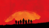 RED DEAD REDEMPTION 2 CONFIRMED BY ROCKSTAR...SOMETHING BIG IS HAPPENING HERE