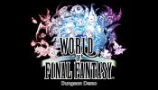 Kotaku Plays The World of Final Fantasy Demo