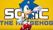 Sonic Mania PS4 Teaser Trailer