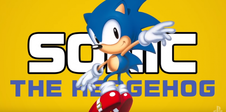 'Sonic Mania Collector's Edition' Amazon: Pre-Orders At $69.98; Rolls Out With Nintendo Switch Version