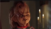 BEST OF CHUCKY DEVIL DOLL FROM HELL QUOTES.★★★★★.