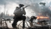 "BATTLEFIELD 1 RENT A SERVER SERVICE COMING ""CLOSE AFTER LAUNCH"""