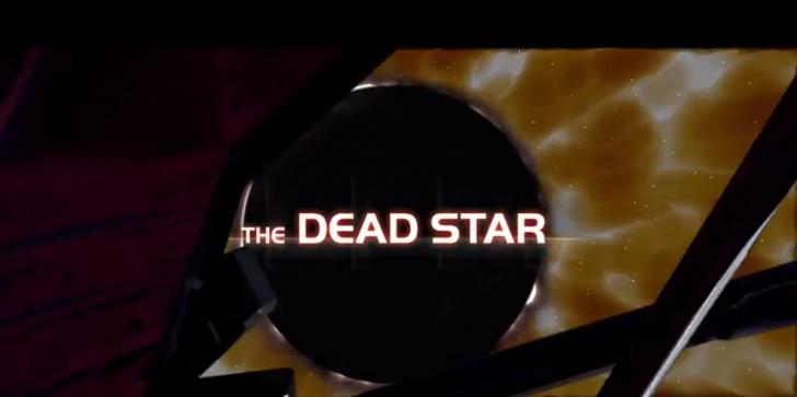 Multiplayer Combat Game 'Dead Star' Announced Shutdown Next Month