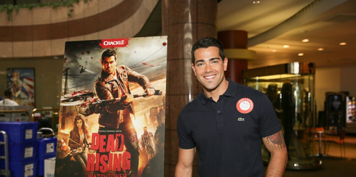 'Dead Rising 4' Release Date, Latest News & Update:  'Frank Rising' DLC Features Timer-Based Gameplay; Season Pass Details Find Out Here!