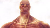 Nintendo 3DS - Attack on Titan: Humanity in Chains Teaser Trailer