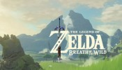 """Latest reports hint of a potential incompatibility between the new Nintendo Switch and the upcoming game """"Legend of Zelda Breath of the Wild."""""""