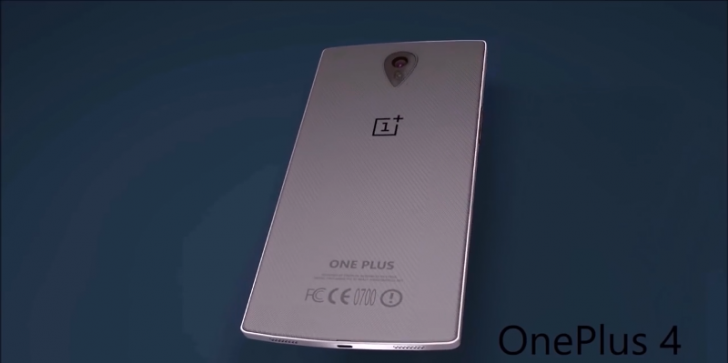 OnePlus 4 Release Date, News & Update: How Flagship Killer With Fare Among Rivals Google,Samsung and Apple