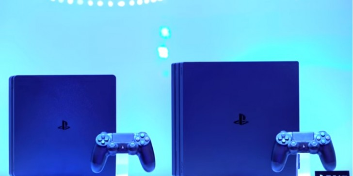 PlayStation 5 Release Date, News & Update: PS5 Release Still In Shadows? PS4 Pro Will Launch Soon!