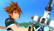 Kingdom of Hearts III Official