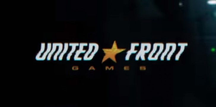 'Smash+Grab' News & Update: United Front Developer of 'Sleeping Dogs' Shuts Down? Will Square Enix Pick It Up?