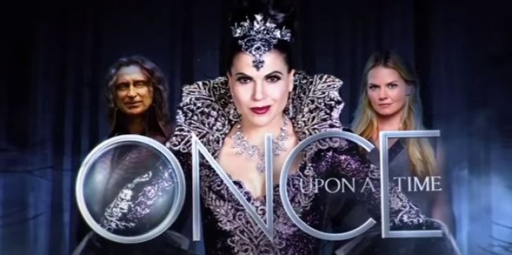 'Once Upon A Time' Season 6 Episode 6 Spoilers, News & Update: Hook Gets Kidnapped In 'Dark Waters'