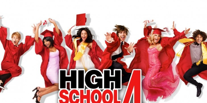 'High School Musical 4' Release Date, News & Update: Vanessa Hudgens Quits; Zac Efron, Taylor Swift Confirmed New Lead Stars? Plot, Characters!