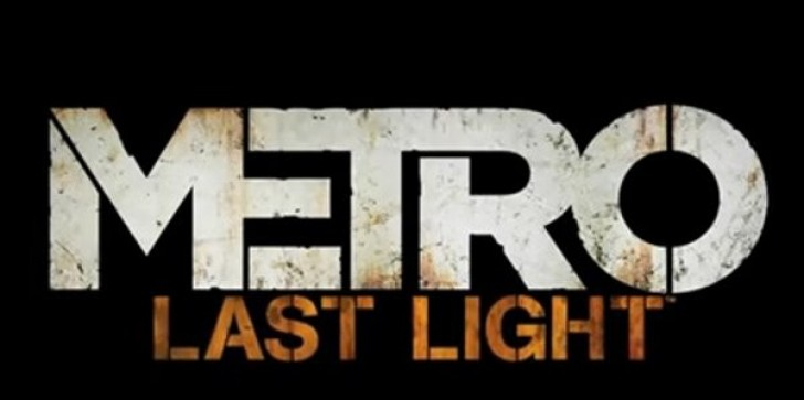 'Metro: Last Light' Salvation Trailer Now Live: What Does It Tell Us