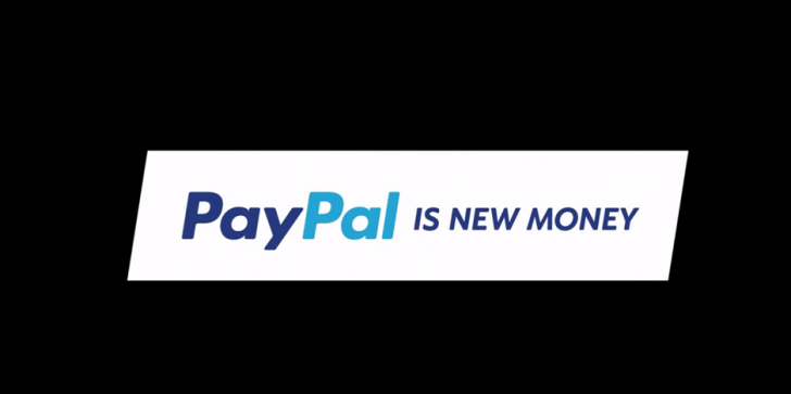 New Exciting Features From PayPal: What US Users Need To Know
