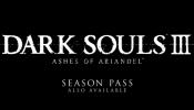 Dark Souls III - Ashes of Ariandel DLC PVP Trailer | PS4, XB1, PC