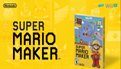 Super Mario Maker - Professor E. Gadd