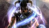 The Elder Scrolls V: Skyrim - Official Trailer